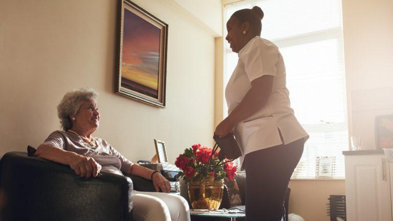 Social care resized