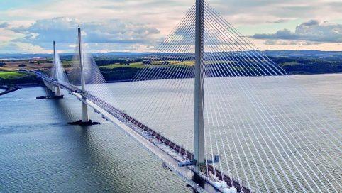 Forth-Road-Bridge-Commentary-e1610709094881.jpg