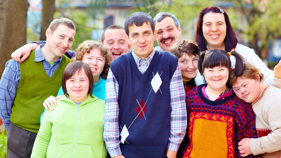 Learning-disabilities-group-fraser-allander