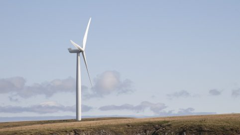 orkney-wind-turbine