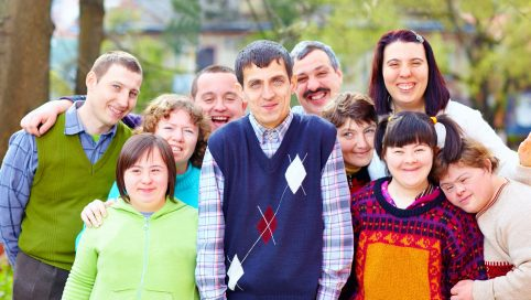 learning-disabilities-group