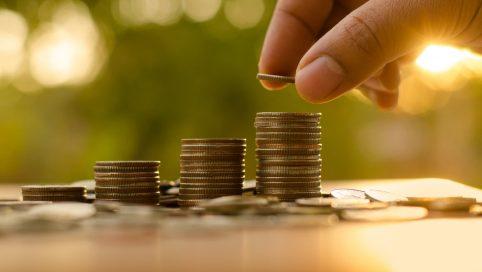 money-e1620743778461